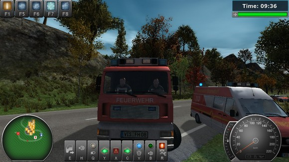 firefighter-2014-pc-game-screenshot-review-gameplay-2