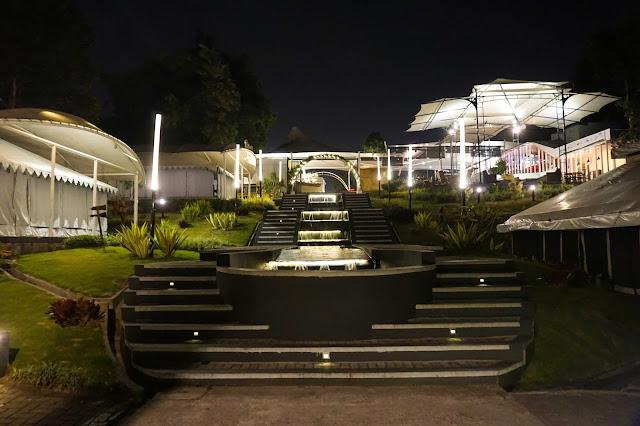 Glamping di Trizara Resort (4) - jurnaland.com