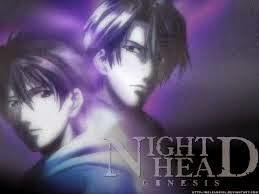 Phim Night Head Genesis