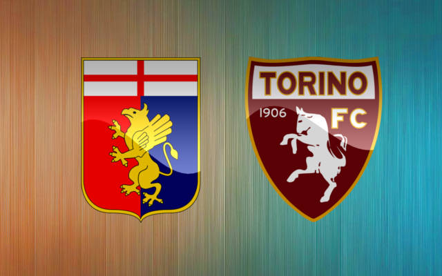ON REPLAYMATCHES YOU CAN WATCH GENOA VS TORINO, FREE GENOA VS TORINO      FULL MATCHES,REPLAY GENOA VS TORINO      VIDEO ONLINE, REPLAY GENOA VS TORINO      FULL MATCHES SOCCER, ONLINE GENOA VS TORINO      FULL MATCH REPLAY, GENOA VS TORINO      FULL MATCH SPORTS,GENOA VS TORINO      HIGHLIGHTS AND FULL MATCH .