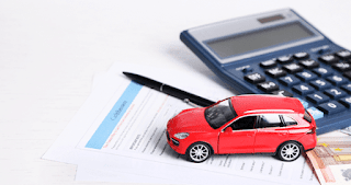 The Best Car Insurance Policy For 2018 | USA | Canada
