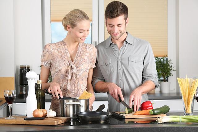 Συνταγές, Σπιτικές Συνταγές, hacks, γραμμάρια. μετατροπές, DIY, κουζίνα,
