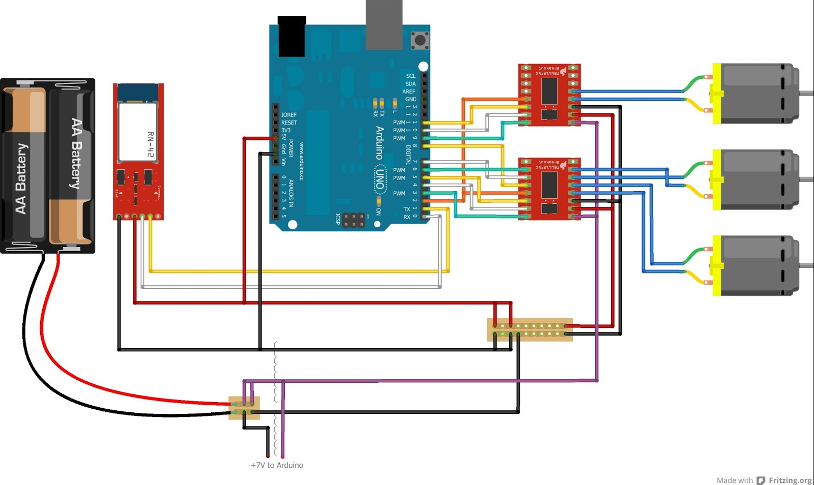 Sony 16 Pin Wiring Harness Diagram Electrical One Line Software Arduino Creator, Arduino, Free Engine Image For User Manual Download