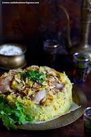 http://www.undertheandalusiansun.com/2016/01/maqluba-palestinian-national-dish.html