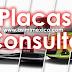 Repuve.gob.mx Consulta Ciudadana de placas