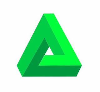 Download Smadav Terbaru Mei 2017 Smadav 2017 Rev. 11.3 - logo Smadav - Download Smadav Terbaru