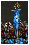 http://z3r-river-eng.blogspot.ru/2014/06/chaos-warriors-army-ghost-theme-chaos.html
