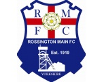 Rossington Main website