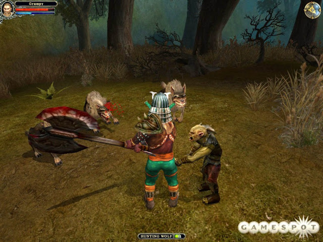 DUNGEON-LORDS-pc-game-download-free-full-version