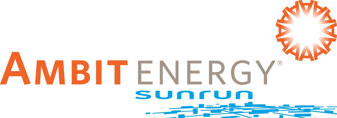 Ambit Energy Se Une Con Sunrun Y Ofrece A Sus Clientes