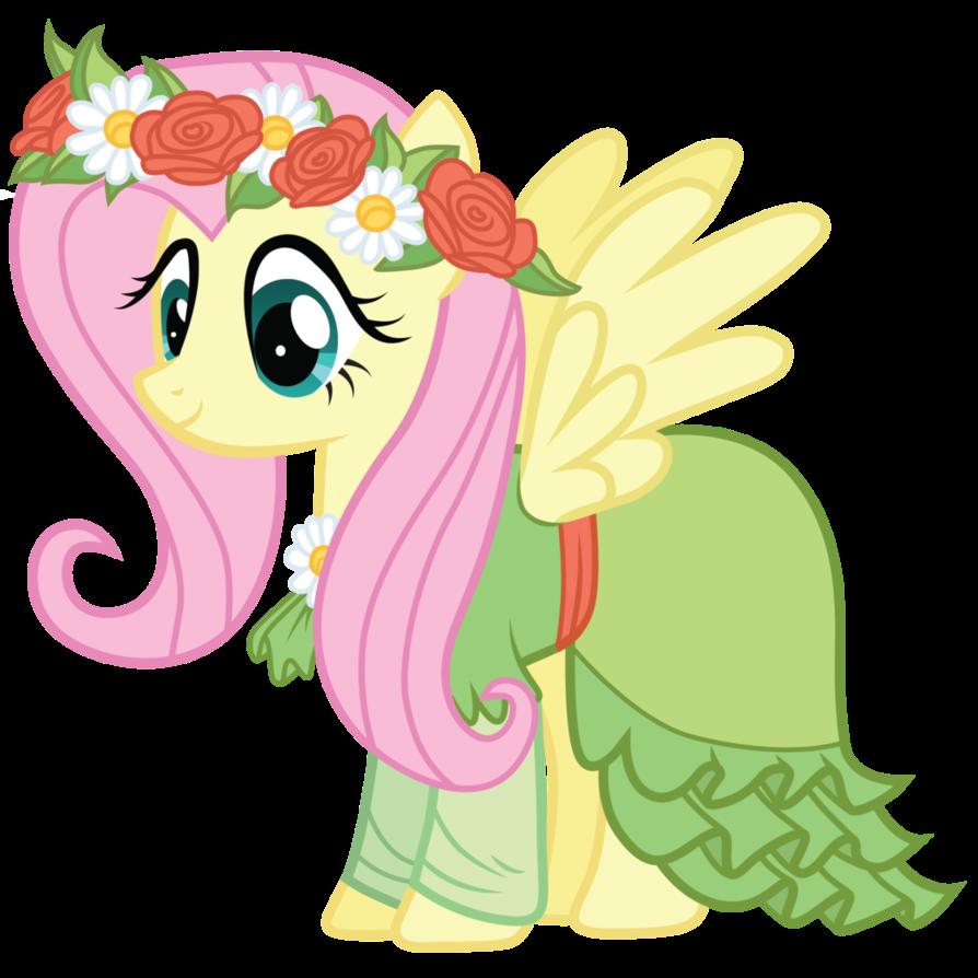 My Little Pony Friendship Is Magic Biodata Tokoh Mylittle Pony Karya Gadis