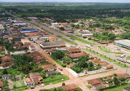 Mãe do Rio Pará fonte: 3.bp.blogspot.com
