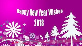 happy-new-year-2018-photo