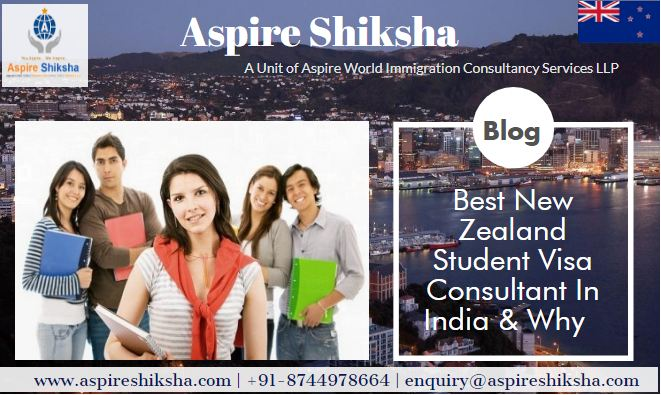 Best-Consultants-For-Study-In-New-Zealand
