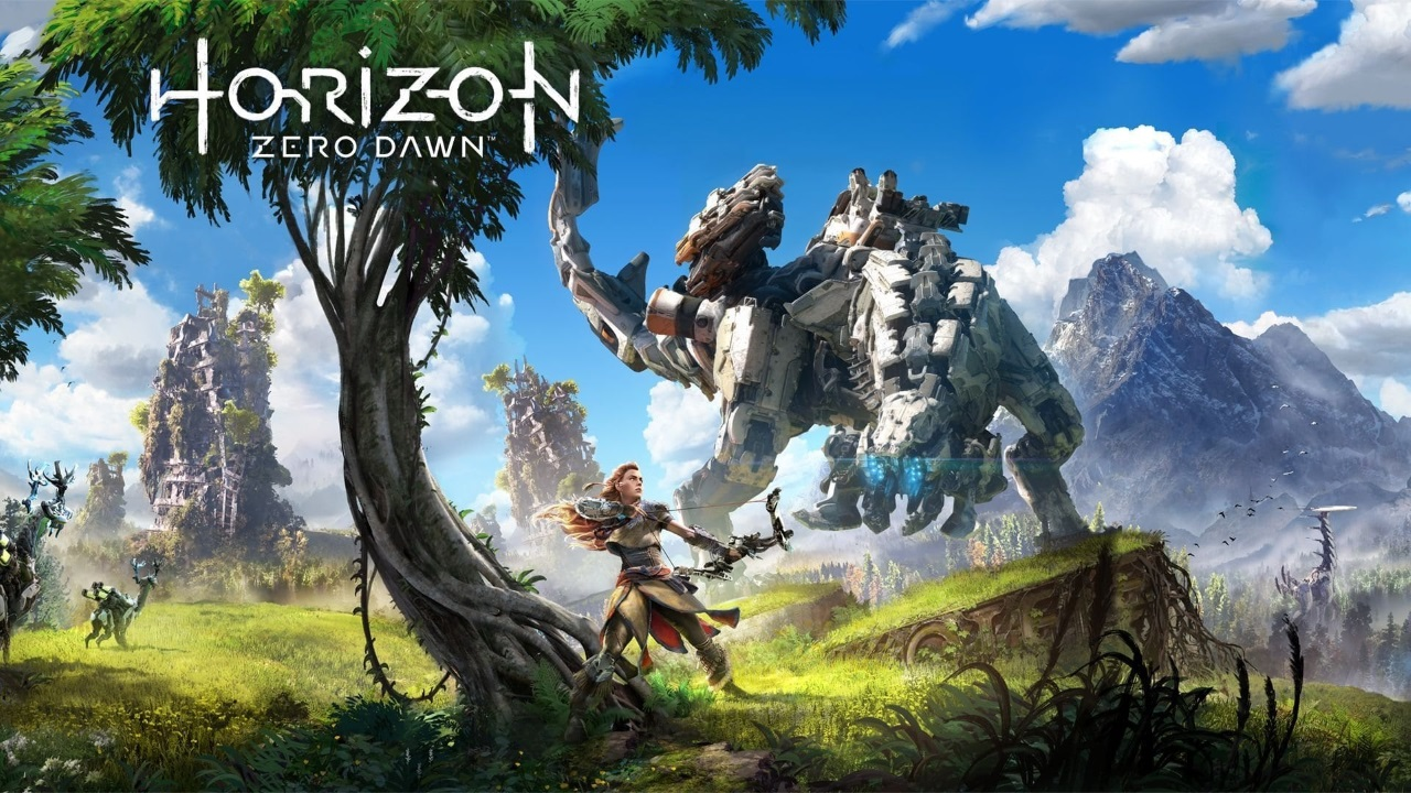 Fleeting Dreams | Dreams Of A Gamer