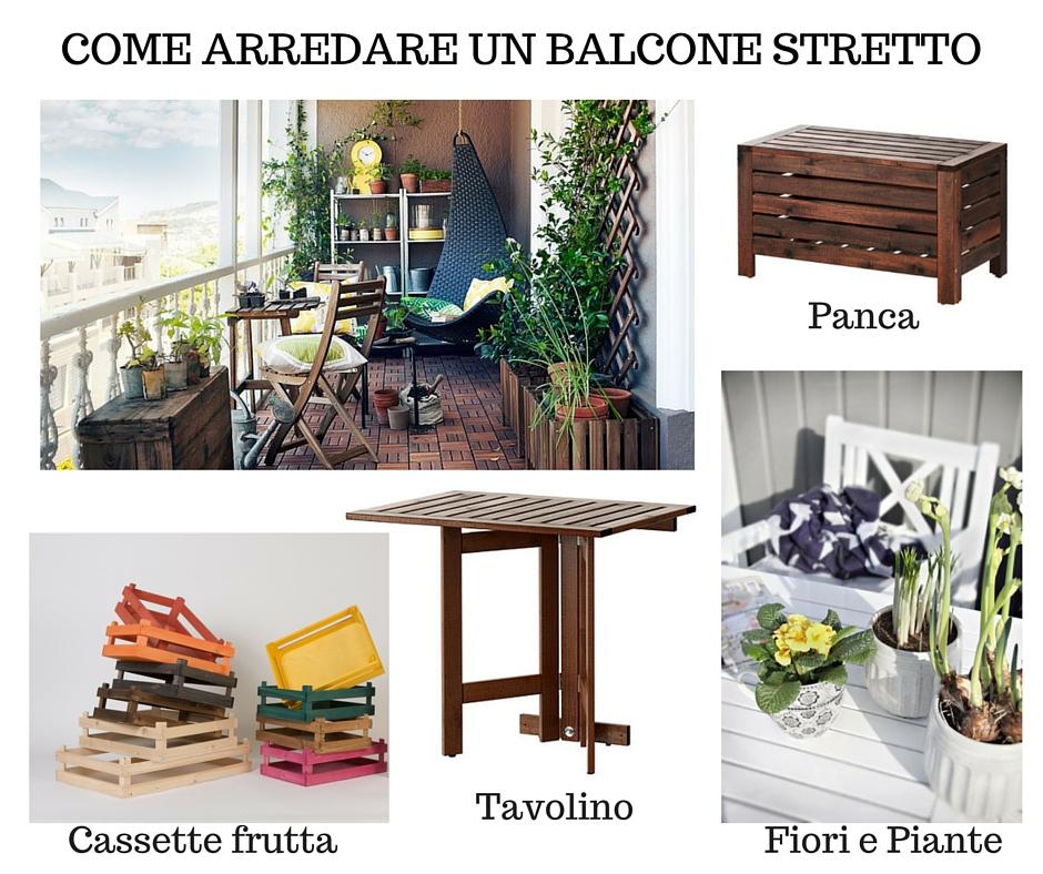 Come arredare soggiorno lungo e stretto idee per il for Design della casa libera