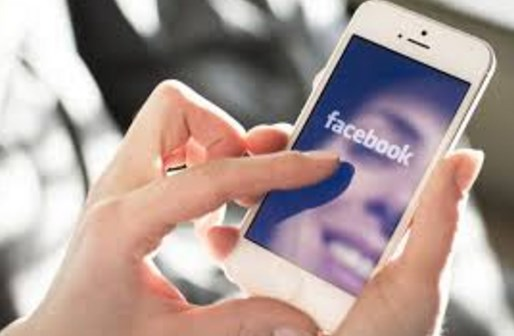 how to download facebook app on phone