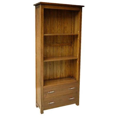 Bookcase teak minimalist Furniture,furniture Bookcase teak,interior classic furniture.code26