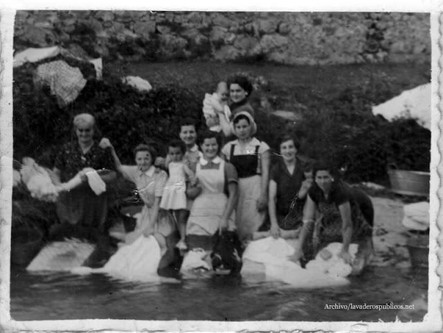 lavando-rio-nalon