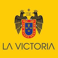 Logo Municipalidad de La Victoria