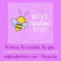 http://www.mybusybeehives.com