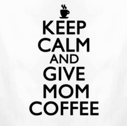 momscode-coffee-eileenwacker