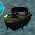 Barco Militar [LEVINHO]