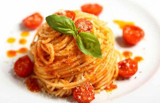 Spaghetti all'uovo con Basilico richiamati per allergeni non dichiarati | Allerta Alimentare RASFF