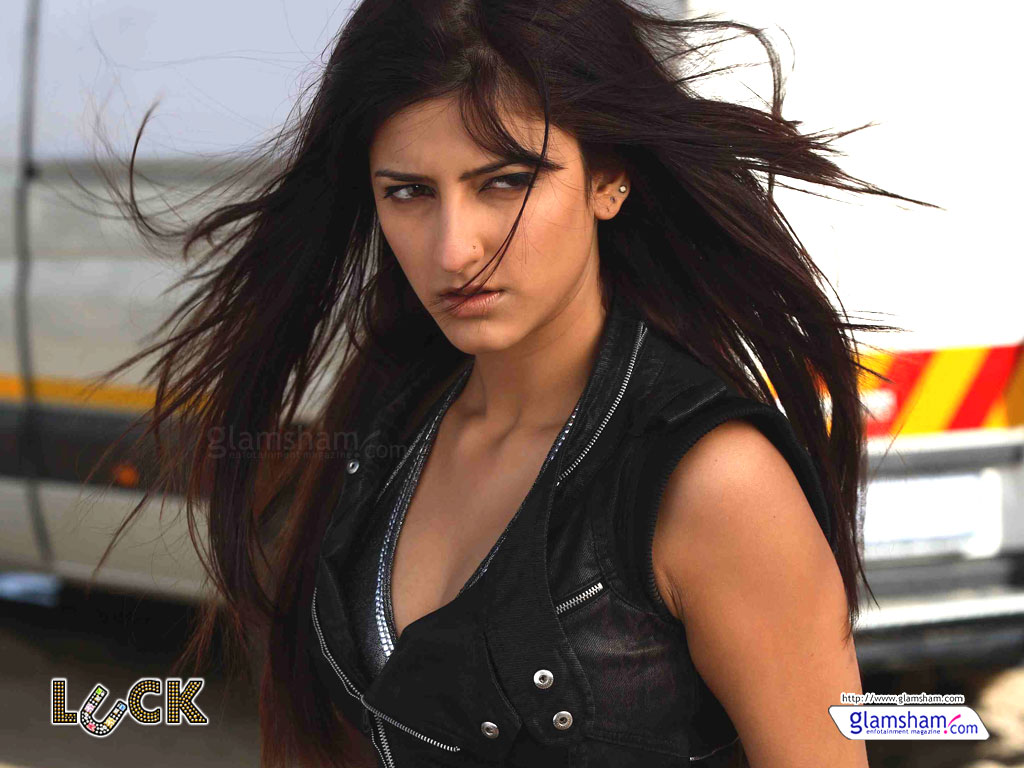 3d Hd Christmas Wallpapers Shruti Hassan Wallpaper Photos Galaxy Free Hd