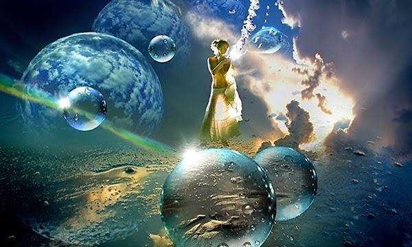 El universo holografico michael talbot