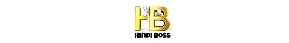 India Support Hindi | Best Hindi Blog | Tips In Hindi