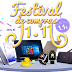 Festival de Compras 11.11 [igogo] DESCUENTOS DE HASTA EL 90% :O Smartphones Tablets y Mas Gadgets http://bit.ly/2ffJCuI