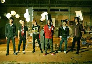 Kangen Band Tentang Bintang Mp3