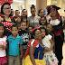 133 crianças participaram do Projeto Pequeno Cidadão em Senhor do Bonfim