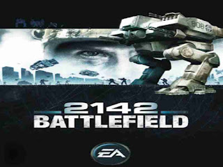 Battlefield 2142 Game Free Download