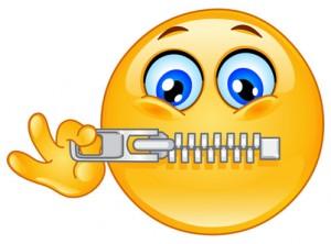 Smiley kopfschütteln Emojis zum