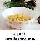 https://www.mniam-mniam.com.pl/2012/12/wigilijna-kapusta-z-grochem.html