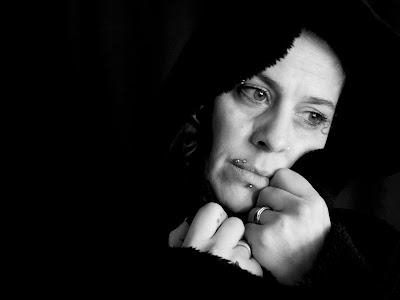 Batas Kesabaran Wanita Hanya Diam Dan Diam. Meski Banyak Luka Di Dalam Hatinya