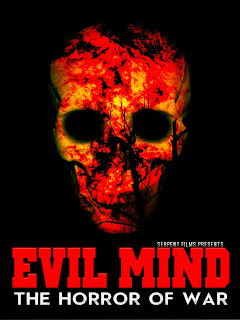 http://www.amazon.com/Evil-Mind-Horror-War/dp/B00PGA4KN2/ref=sr_1_1?ie=UTF8&qid=1415713124&sr=8-1&keywords=Evil+Mind%3A+The+Horror+of+War