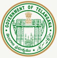 TS Degree (UG) Admissions Online Apply Registration Fee Last Date 2016