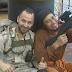 Σε ποια χώρα ήταν μισθοφόρος ο Κώστας από το Survivor λόγω της θητείας του σε Ένοπλες Ομάδες - ΦΩΤΟ