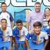 Jovens atletas de Simões, Curral Novo e Marcolândia vão passar por testes no Campinas Futebol Clube em Goiânia