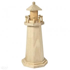 http://scrapkowo.pl/shop,drewniany-dekor-latarnia-25cm,5325.html