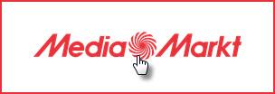 mediamarkt-samsung-galaxy-s8