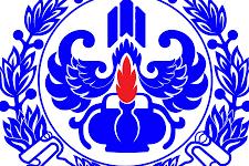 Pendaftaran Mahasiswa Baru Universitas Trilogi Jakarta 2021-2022