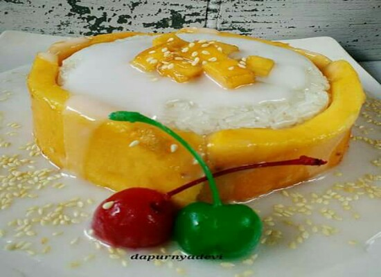 https://rahasia-dapurkita.blogspot.com/2017/01/mango-sticky-rice.html