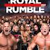 El Día Después de... Royal Rumble 2017