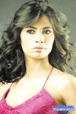 قصة حياة روبي (Ruby)، مغنية وممثلة مصرية، ولدت يوم 8 أكتوبر 1980 في القاهرة