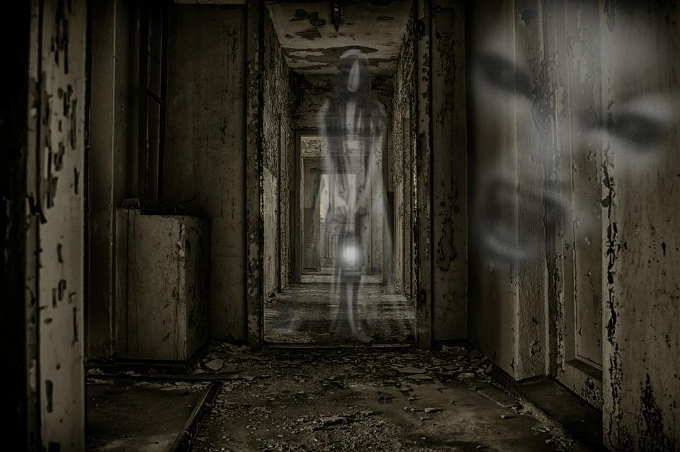 क्या भूत होते है या नहीं bhut sach me