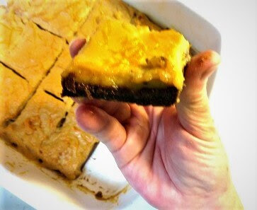 Orange Curd Chocolate Bars ((Paleo, Gluten-free, Grain-free, Plant-based, Vegan).jpg